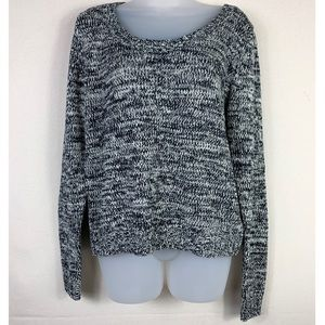 💫Volcom | Nord Alert Pullover Sweater